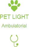 Pet Light