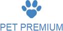 Pet Premium